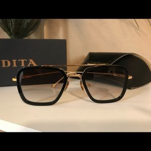 Dita flight 006 sunglasses